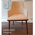 Connie款型餐椅-6.jpg