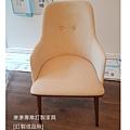 Connie款型餐椅-7.jpg