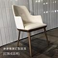Connie款型餐椅-1.jpg