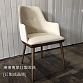 Connie款型餐椅-3.jpg