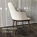 Connie款型餐椅-5.jpg