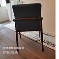 Porada Lolita款型餐椅-6.jpg