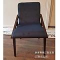 Porada Lolita款型餐椅-7.jpg