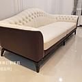 Freyr款型沙發-2