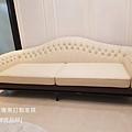 Freyr款型沙發-5