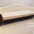 Freyr款型沙發-1