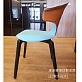 Montera款型餐椅-18.jpg