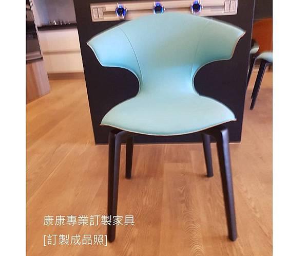 Montera款型餐椅-16.jpg