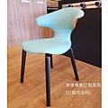 Montera款型餐椅-15.jpg