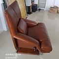 6500主人椅與腳椅-3.jpg