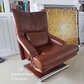 6500主人椅與腳椅-4.jpg