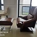 6500主人椅與腳椅-1.jpg