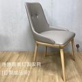 Connie款型餐椅-13.jpg