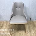 Connie款型餐椅-10.jpg