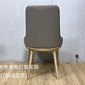 Connie款型餐椅-11.jpg