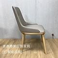 Connie款型餐椅-12.jpg