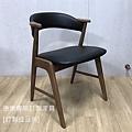 Kai Kritinsen款型餐椅-4.jpg