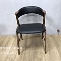 Kai Kritinsen款型餐椅-5.jpg
