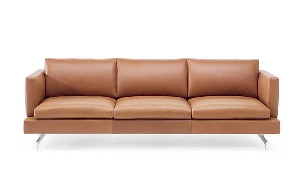 Natuzzi Jeremy sofa-1.jpg