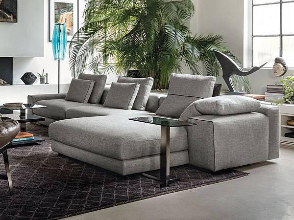 Arketipo ATLAS sofa-1.jpg