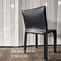 Cab 412款型餐椅-3.jpg