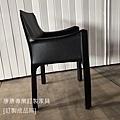 Cab 413款型餐椅-2.jpg