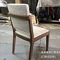 MisuraEmme Peak款型餐椅-6.jpg