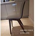 Morph款型餐椅-4.jpg
