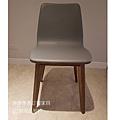 Morph款型餐椅-6.jpg