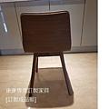 Morph款型餐椅-5.jpg
