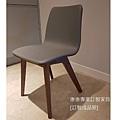 Morph款型餐椅-3.jpg