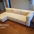 Mex款型沙發-2