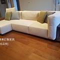 Mex款型沙發-1