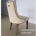 Baker款型餐椅-2.jpg