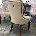 Baker款型餐椅-5.jpg