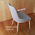 Connie款型餐椅-15.jpg