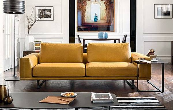 Natuzzi Tempo sofa-1.jpg