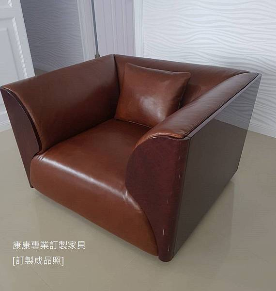 Wiston款型單椅-1.jpg