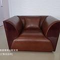 Wiston款型單椅-3.jpg
