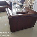 Wiston款型單椅-2.jpg