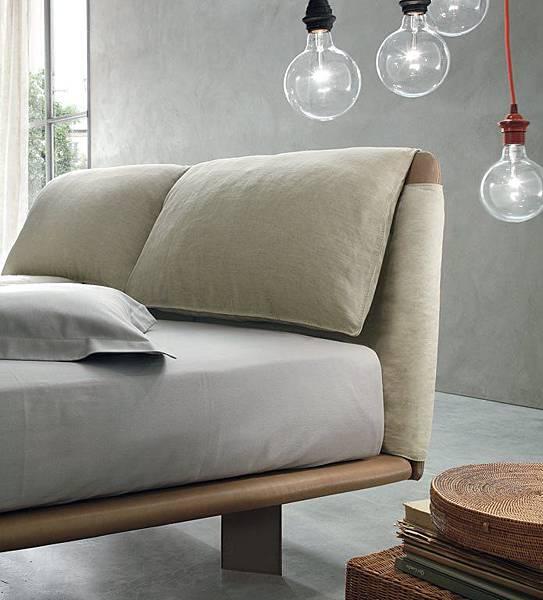 Alivar Cuddle bed-2.jpg
