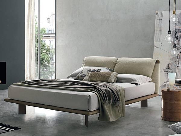 Alivar Cuddle bed-1.jpg
