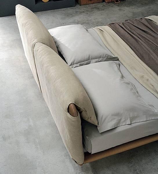 Alivar Cuddle bed-4.jpg