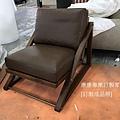 單椅-1.jpg
