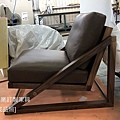 單椅-3.jpg