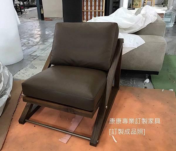 單椅-4.jpg