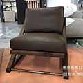 單椅-2.jpg