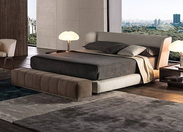Minotti Greed bed-1.jpg