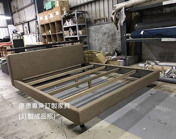 Patrik款型床架-8