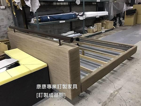 Patrik款型床架-9